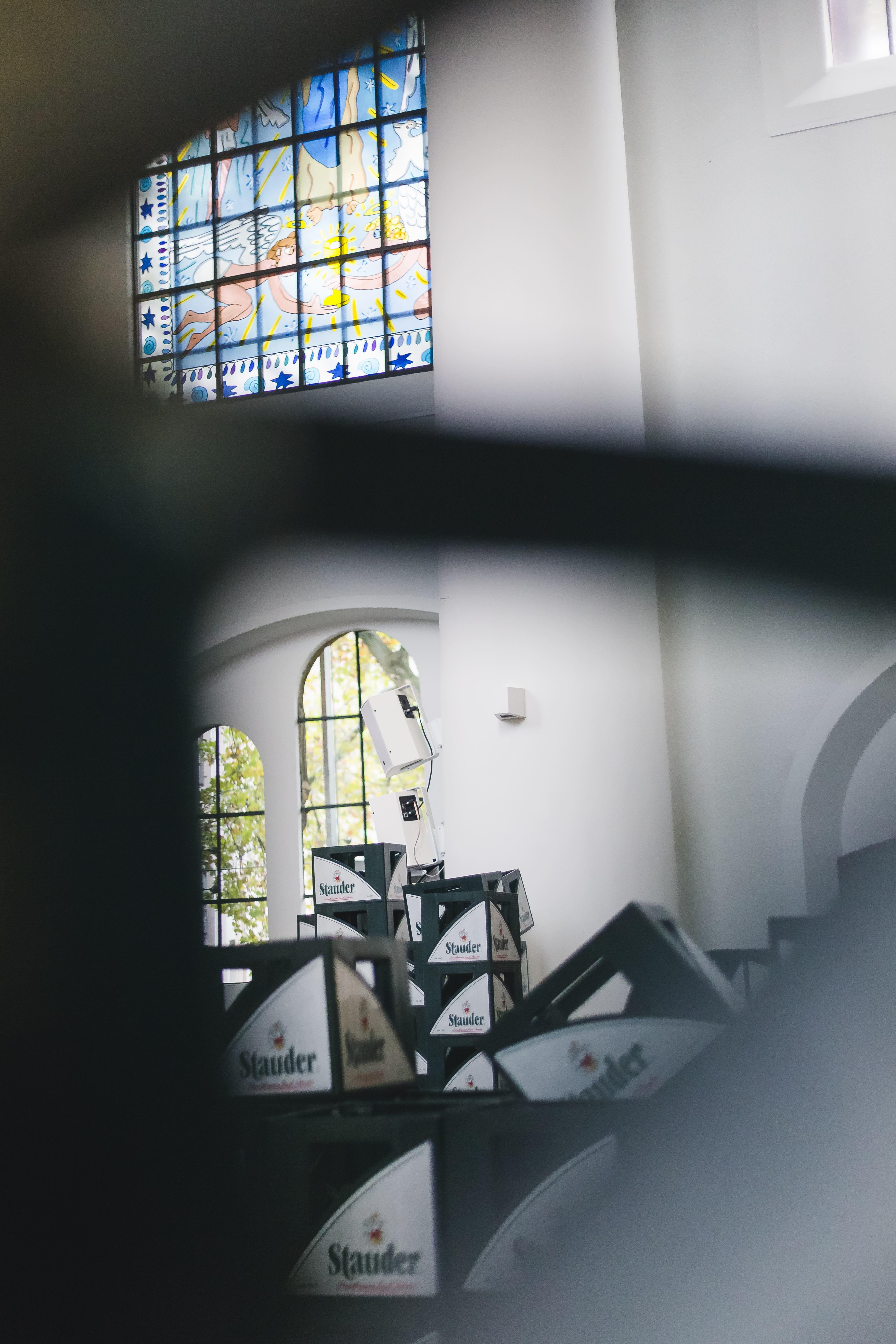 Stadtträume_Kreuzeskirche-16