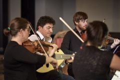 CH012_Ensemble Ruhr_Strings of Soul_Essen